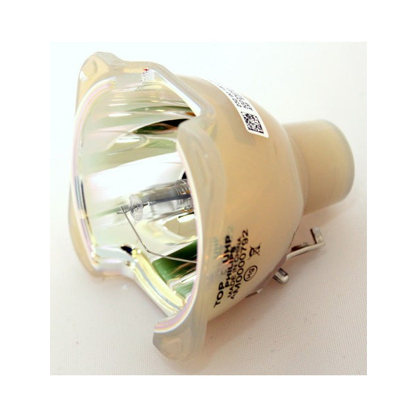 Philips 9281 413 05390 High Quality Original Philips Brand Projector Bulb