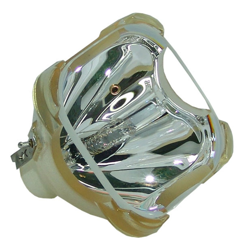 Sharp PG-C45X - Genuine OEM Philips projector bare bulb replacement