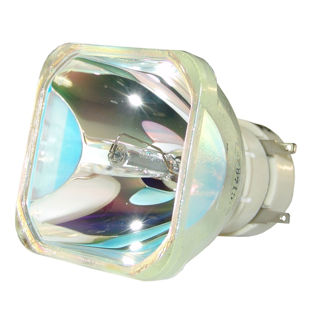 UHP 210-140W E19.4 Philips Projection Quality Original Projector Bulb
