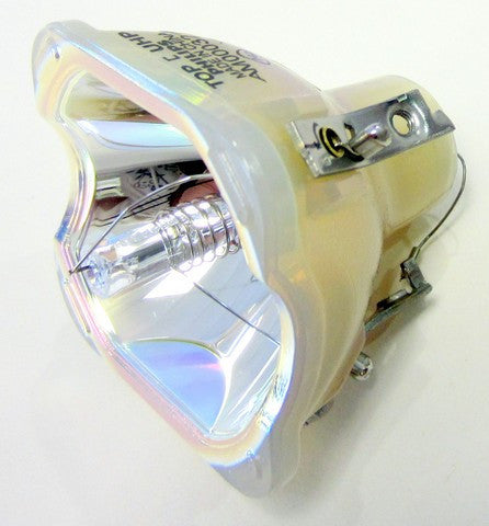 UHP 165-140W 1.0 E18.5 Philips Projection Quality Original Projector Bulb