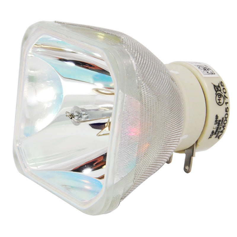 UHP 210-140W 0.8 E19.4 EXTRA Philips Quality Original Projector Bulb