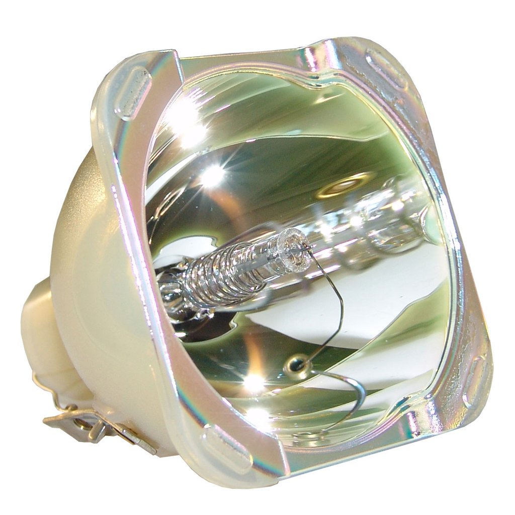 Philips 9281 658 05390 UHP 330-264W 1.3 E21.7 genuine OEM projector bulb