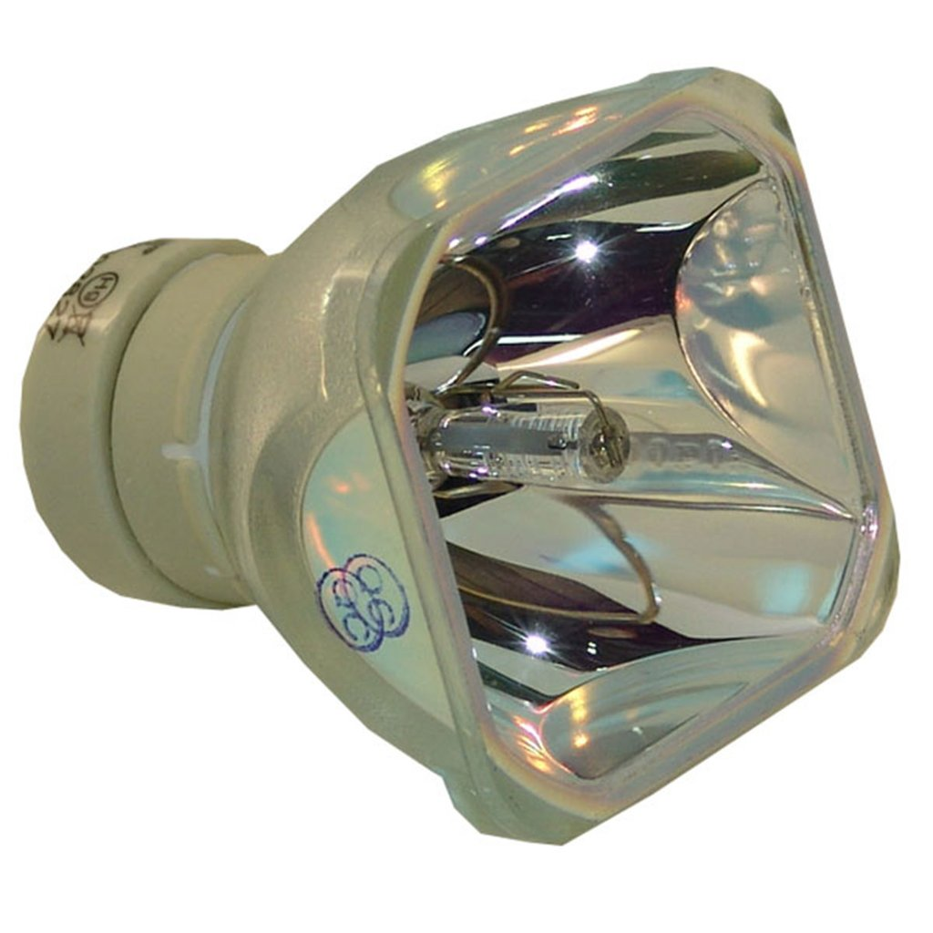 Sony LMP-E191 - Genuine OEM Philips projector bare bulb replacement