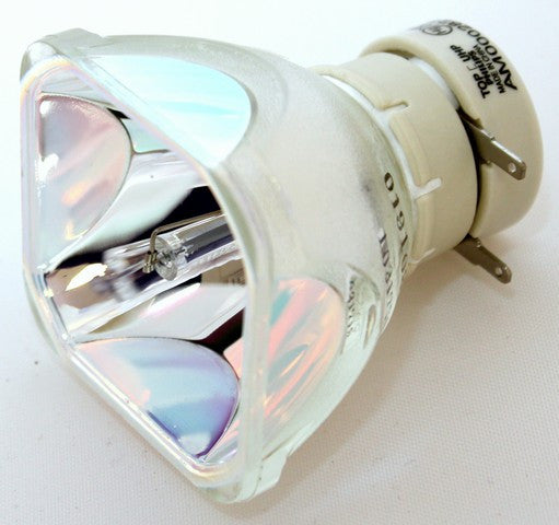 UHP 220-150W 1.0 E19.4 Philips Projection Quality Original Projector Bulb
