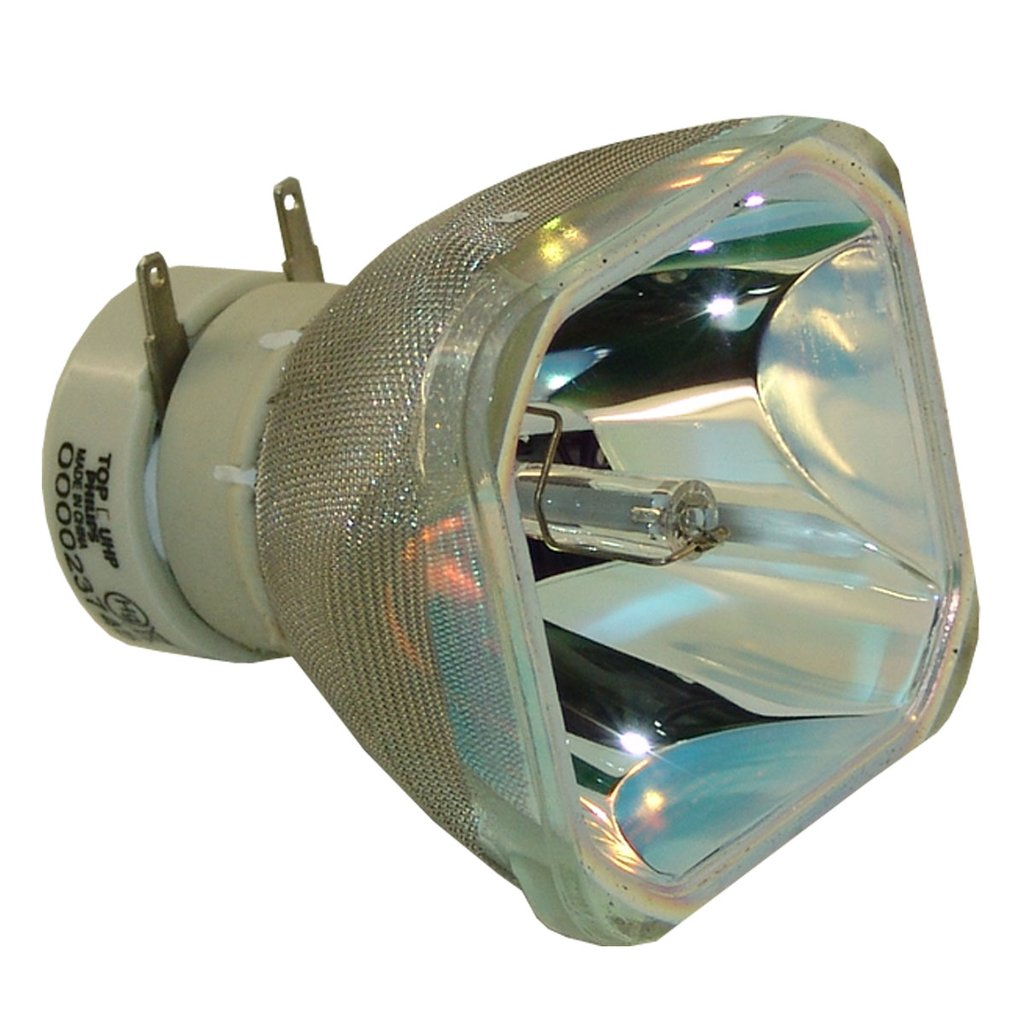 Philips 9281 664 05390 UHP 220-150W 1.0 E19.4 Extra genuine OEM projector bulb