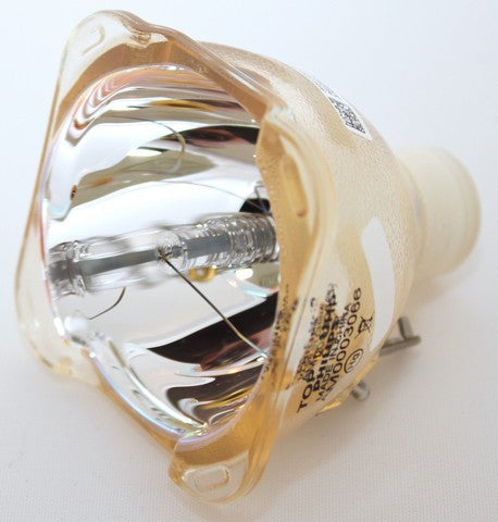 Philips 9281 673 05390 Quality Orig. Projector Bulb for Optoma Projector