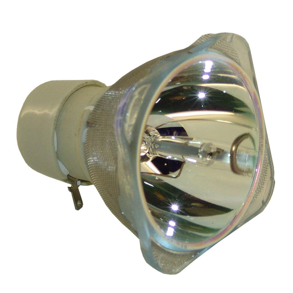 NEC NP115 - Genuine OEM Philips projector bare bulb replacement
