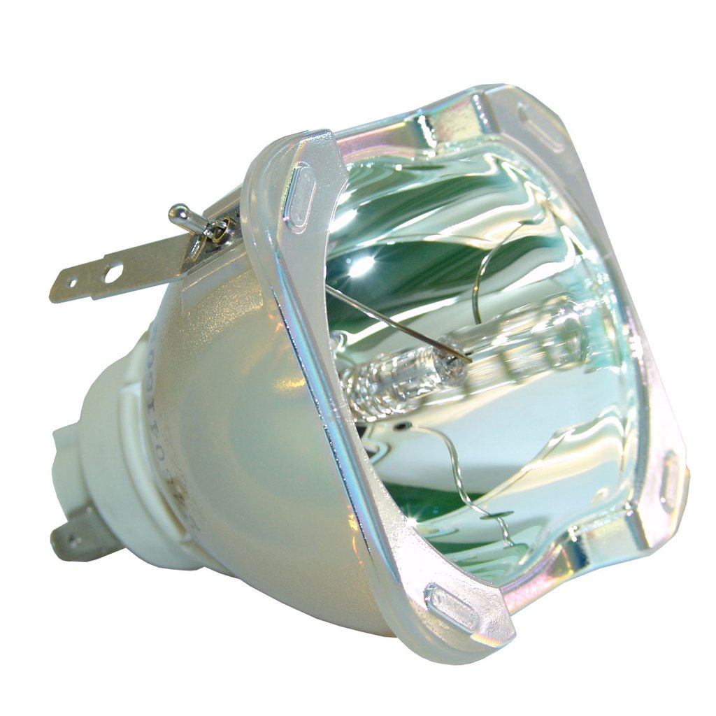 Philips 9281 678 05390 UHP 400-320W 1.3 E21.9 genuine OEM projector bulb