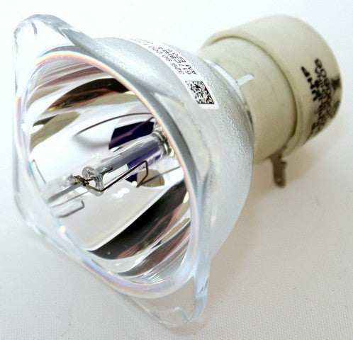 UHP 230-150W 1.0 E20.6 AMO Philips Projection Quality Original Projector Bulb