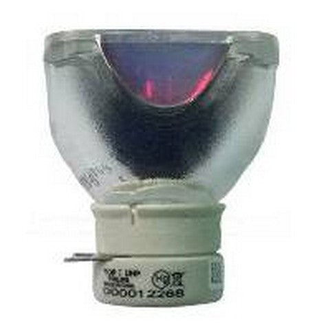 UHP 210-140W 0.8 E19.4 EXTRA Philips Projection Quality Original Projector Bulb