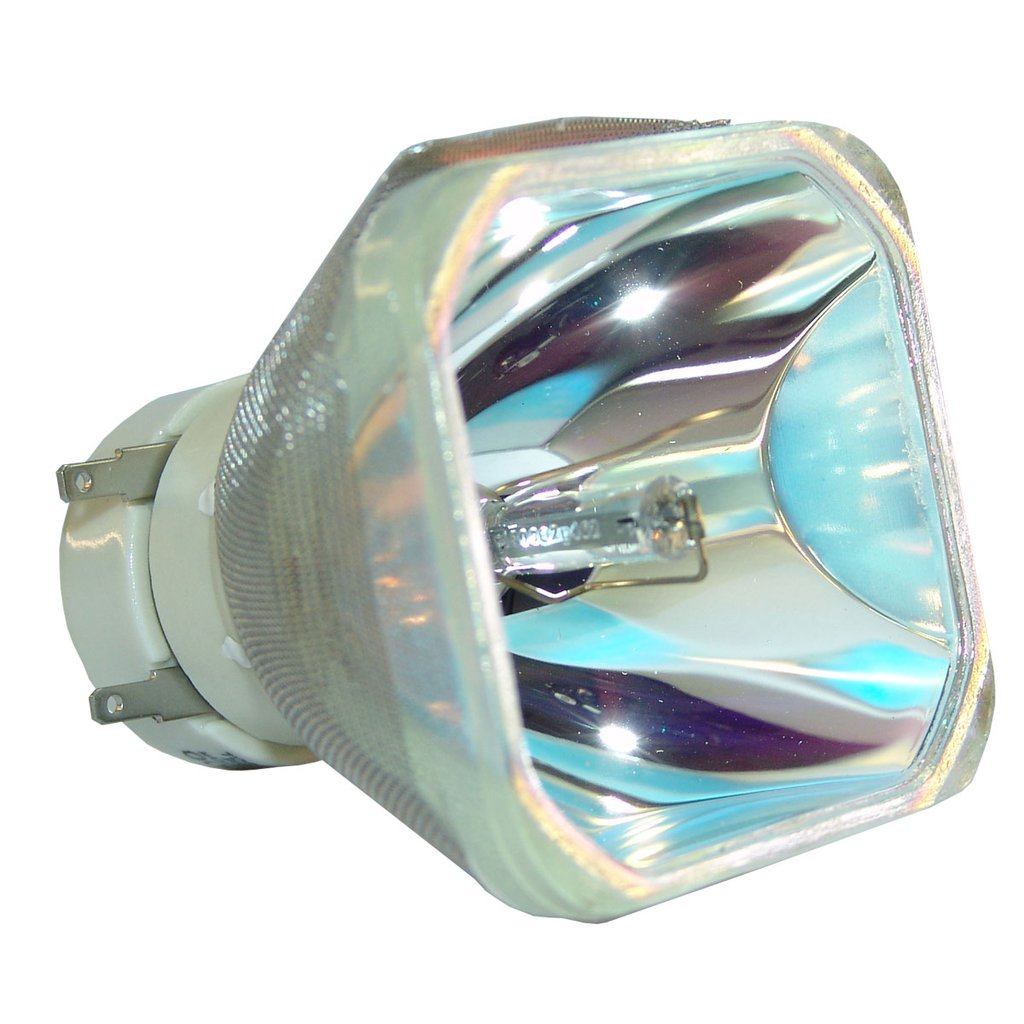 Philips 9281 682 05390 UHP 210-140W 0.8 E19.4 Extra (II) genuine OEM projector bulb
