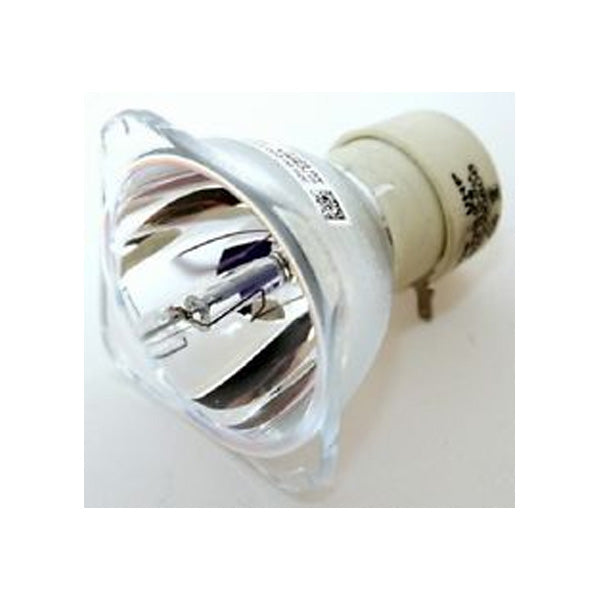 Philips 9281 683 05390 High Quality Genuine Original Philips UHP Projector Bulb