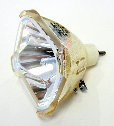UHP 200W 1.5 P22 Philips Projection Quality Original Projector Bulb