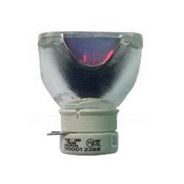 Sony LMP-C240 - Genuine OEM Philips projector bare bulb replacement