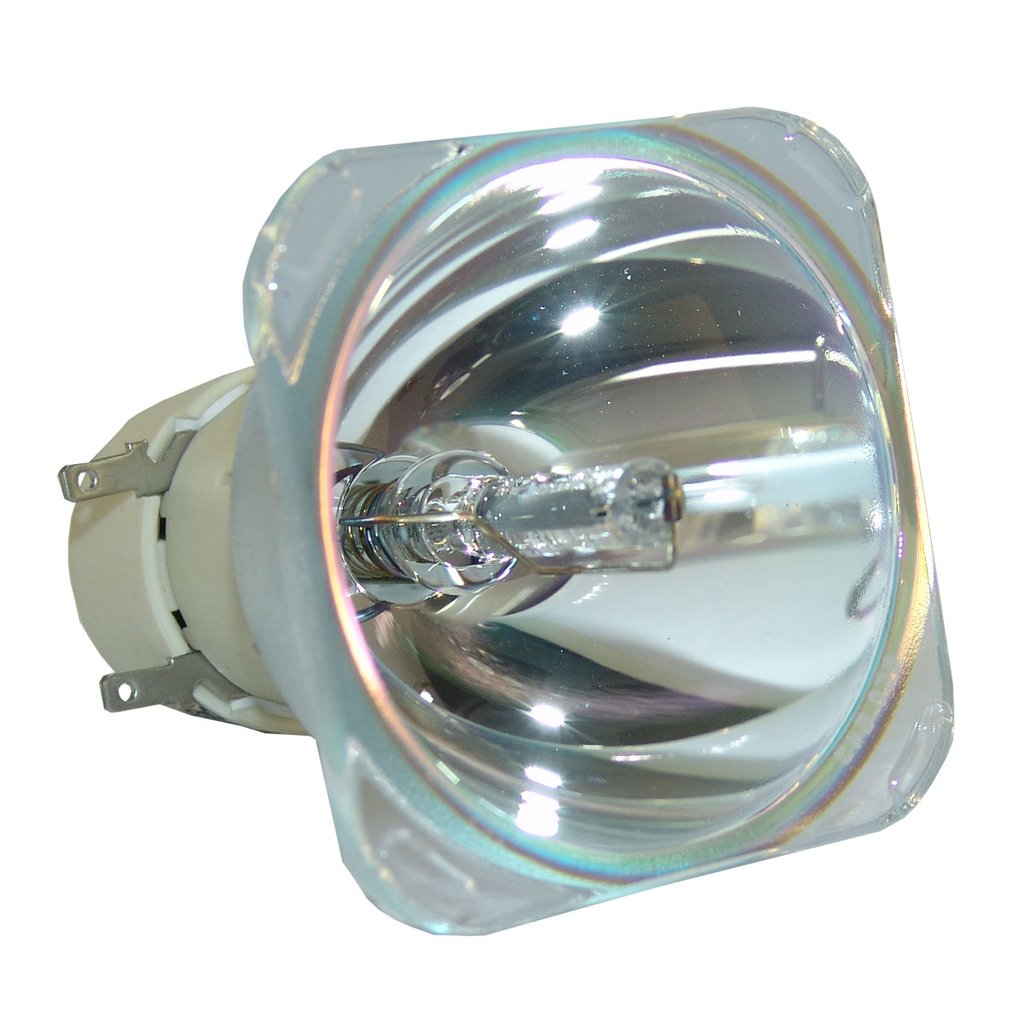 Philips 9281 690 05390 UHP 190-160W 0.9 E20.9 LL genuine OEM projector bulb