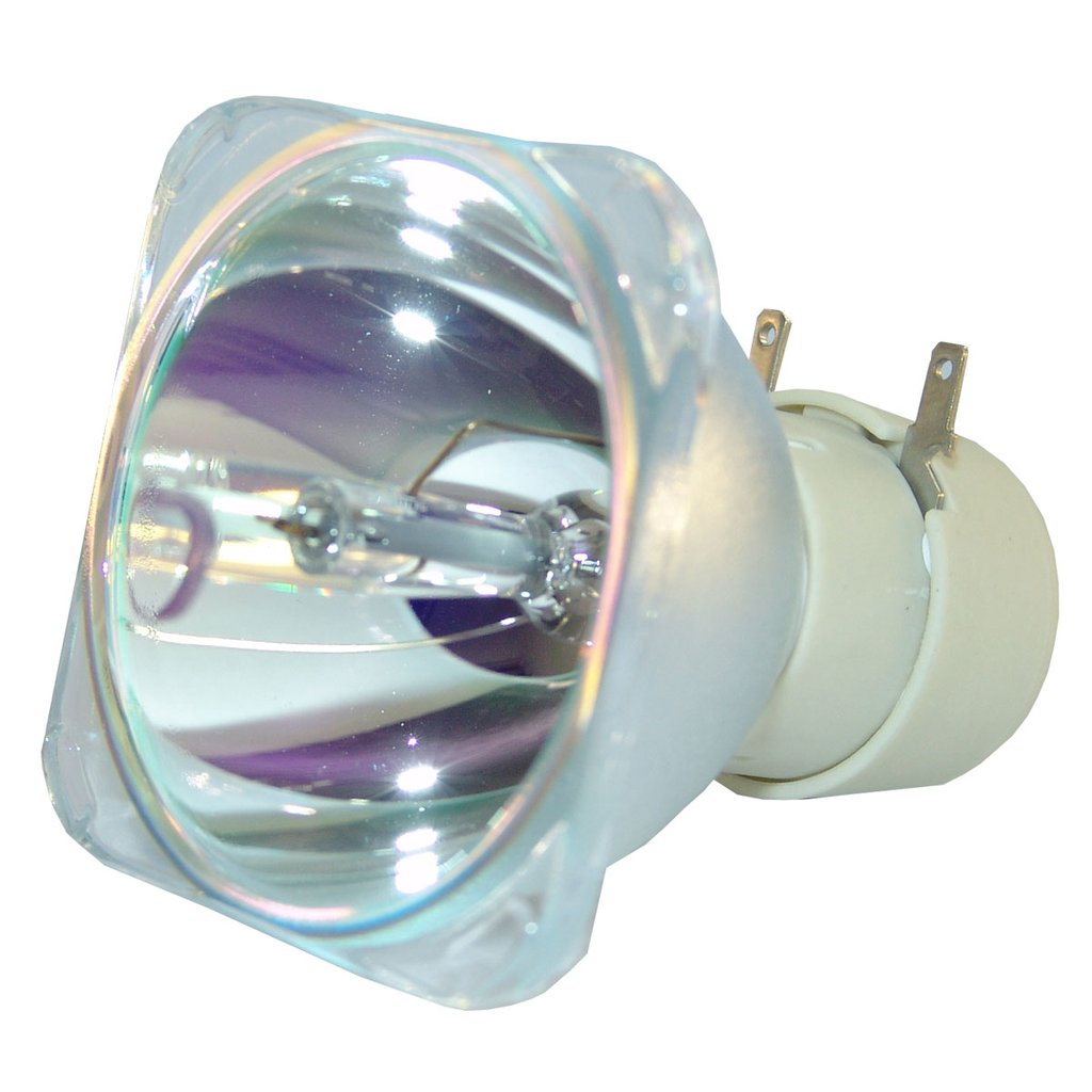 BenQ MX660P - Genuine OEM Philips projector bare bulb replacement