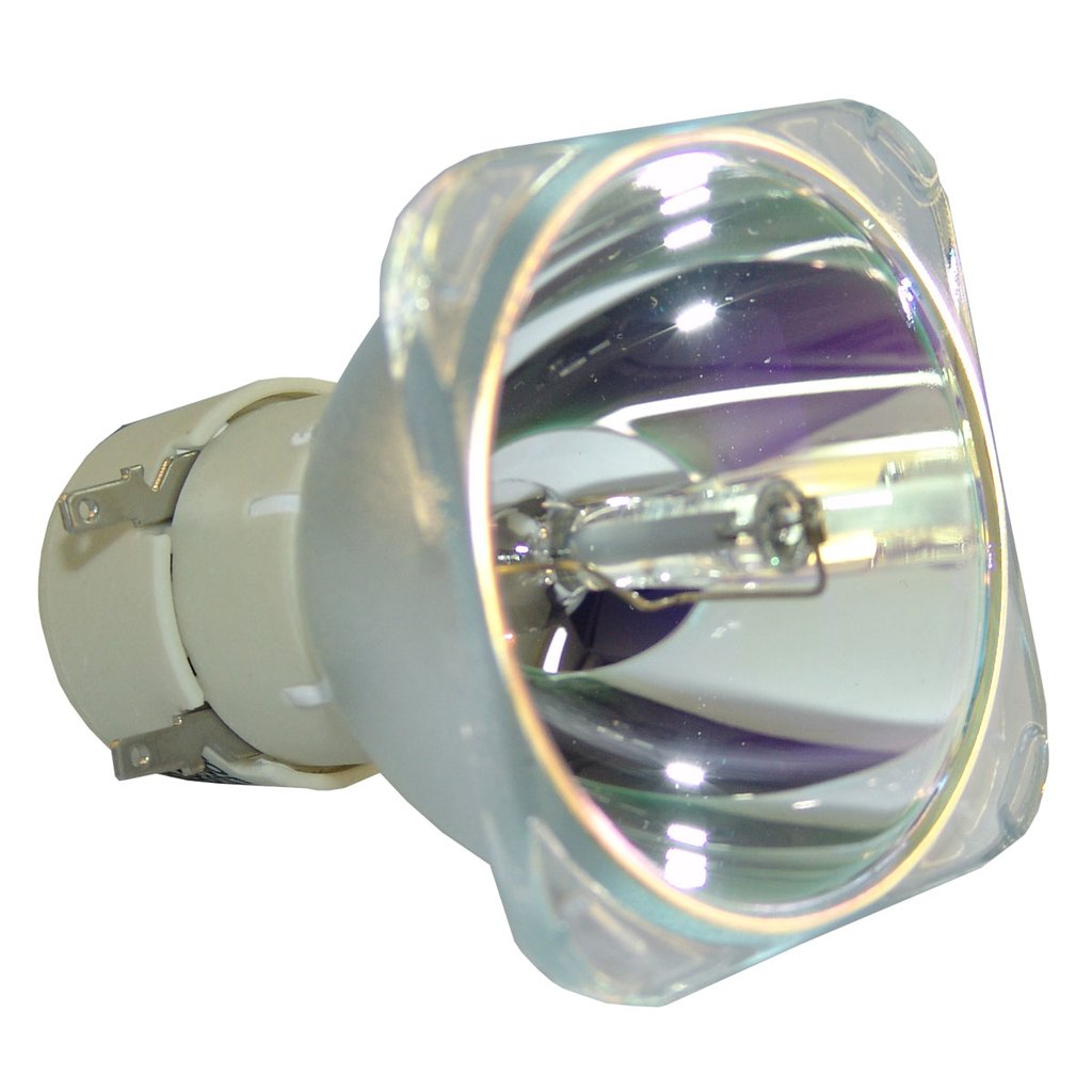 BenQ EP4232 - Genuine OEM Philips projector bare bulb replacement