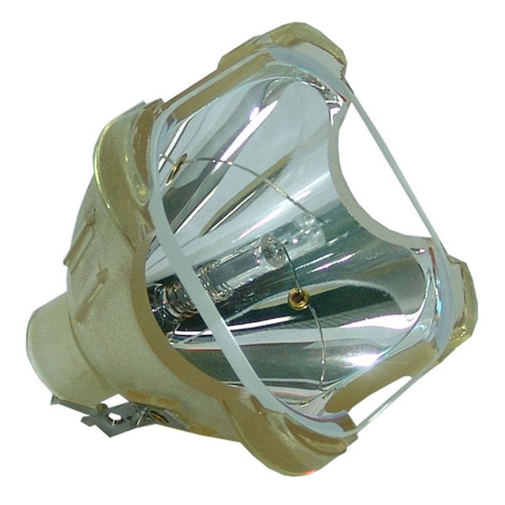 Sony LMP-H202 - Genuine OEM Philips projector bare bulb replacement