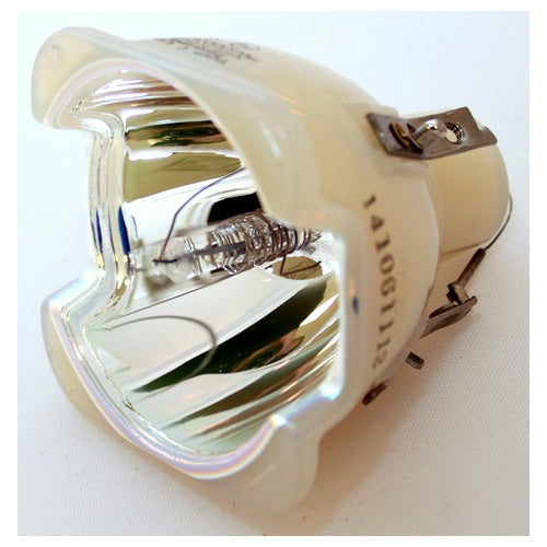 Philips UHP 330-264W 1.0 E19.7 HI   Original Philips Brand Projector Bulb