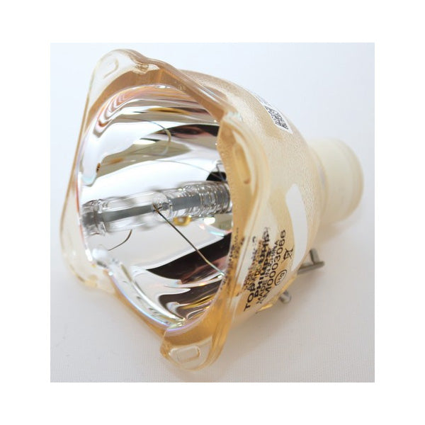 Philips 9281 775 05390 Quality Original Philips Brand Projector Bulb
