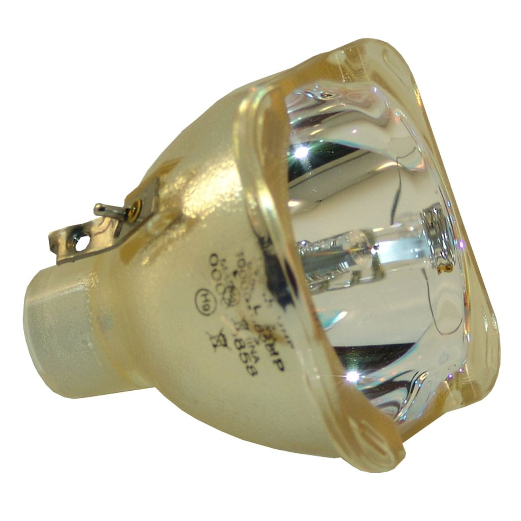 Optoma EX815 - Genuine OEM Philips projector bare bulb replacement