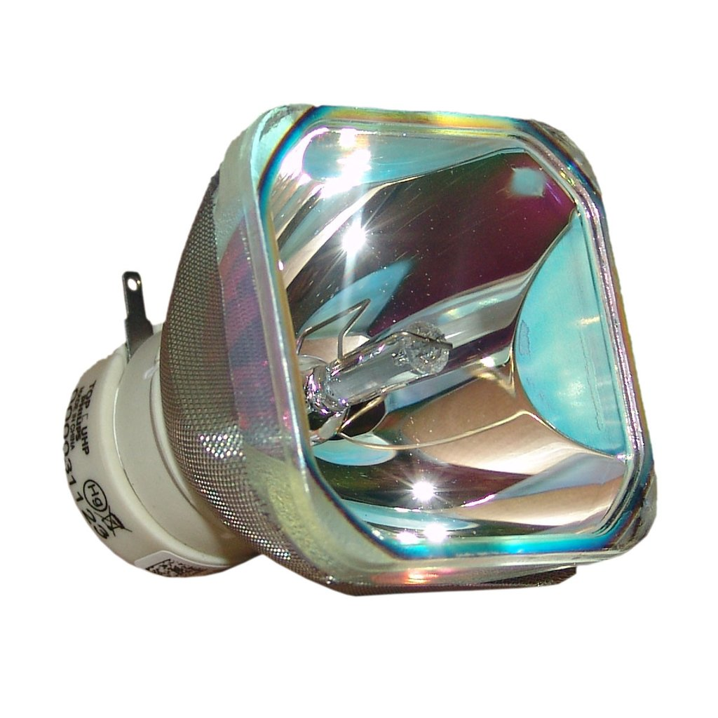 Sony VPL-SX536M - Genuine OEM Philips projector bare bulb replacement
