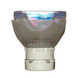 Sony VPL-EX225 - Genuine OEM Philips projector bare bulb replacement - BulbAmerica