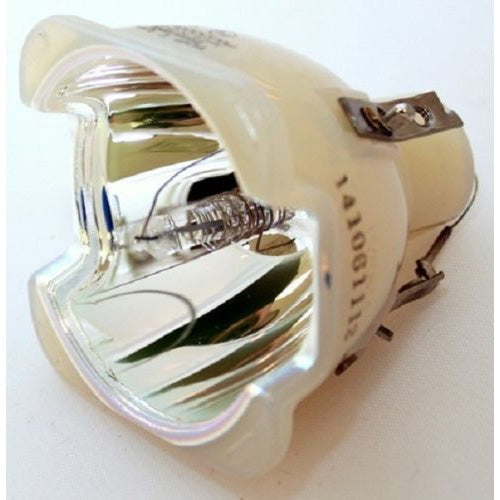 Philips 9281 783 05390 Quality Original Philips Brand Projector Bulb