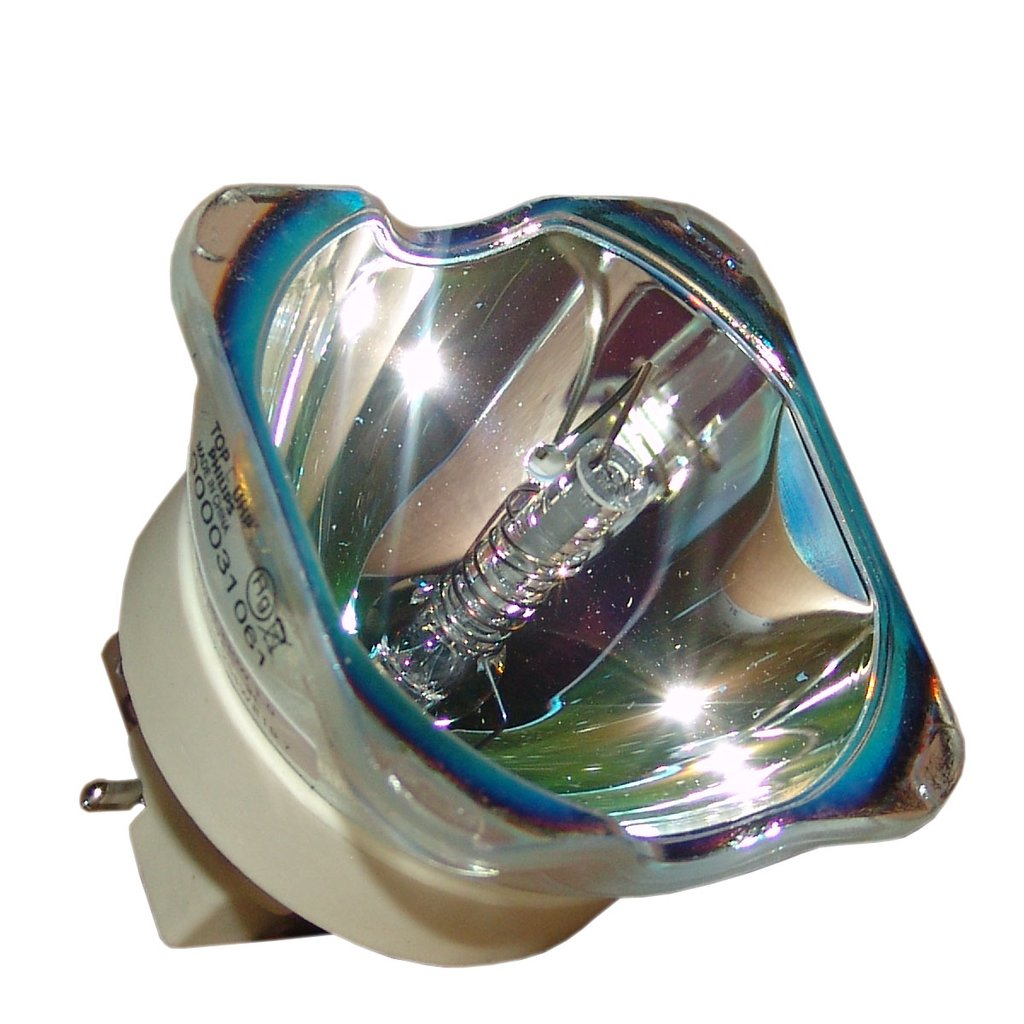 Sony LMP-H330 - Genuine OEM Philips projector bare bulb replacement