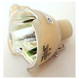 UHP 200W 1.0 E17.8 BAMI Philips Projection Quality Original Projector Bulb