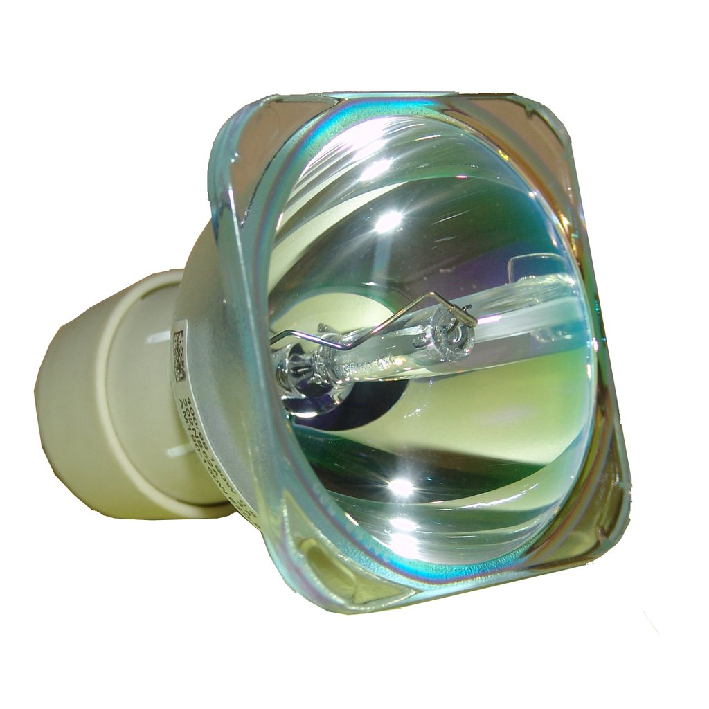 BenQ MX522 - Genuine OEM Philips projector bare bulb replacement