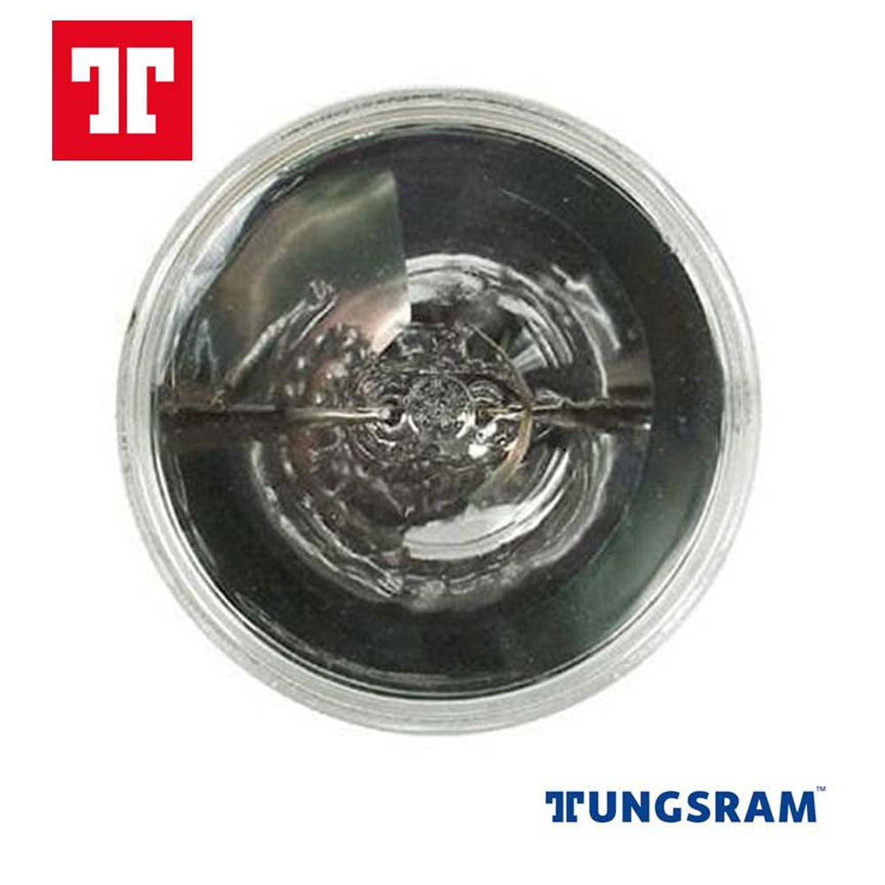 Tungsram 4537 Sealed Beam Standard Automotive Bulb