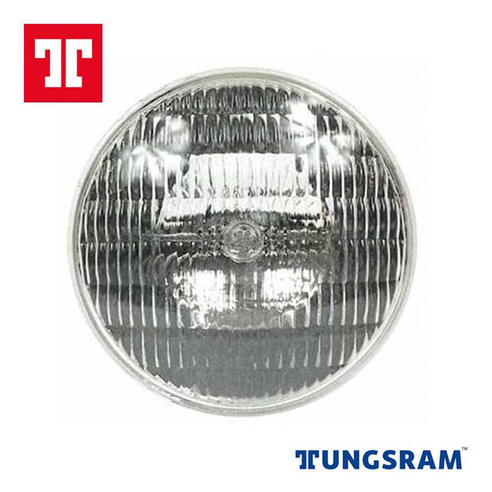Tungsram H6024NH Nighthawk Sealed Beam Automotive Bulb