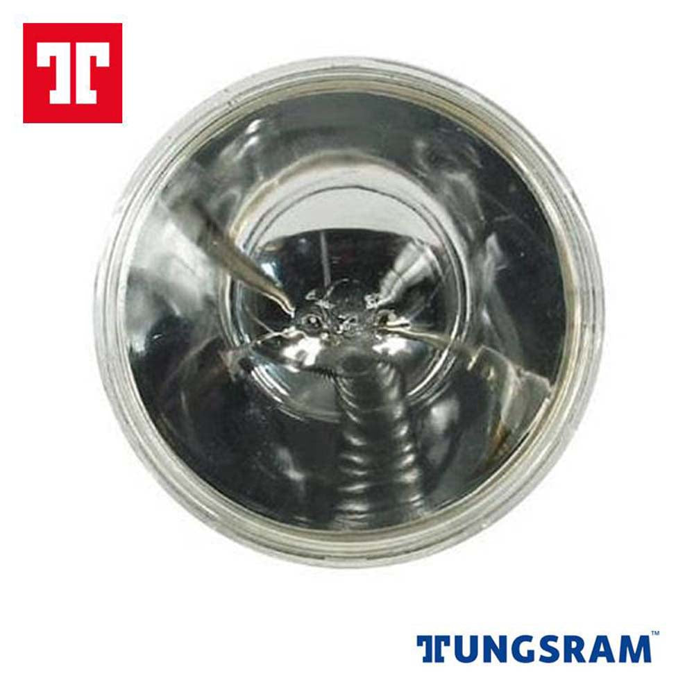 Tungsram 4537-2 Sealed Beam Standard Automotive Bulb