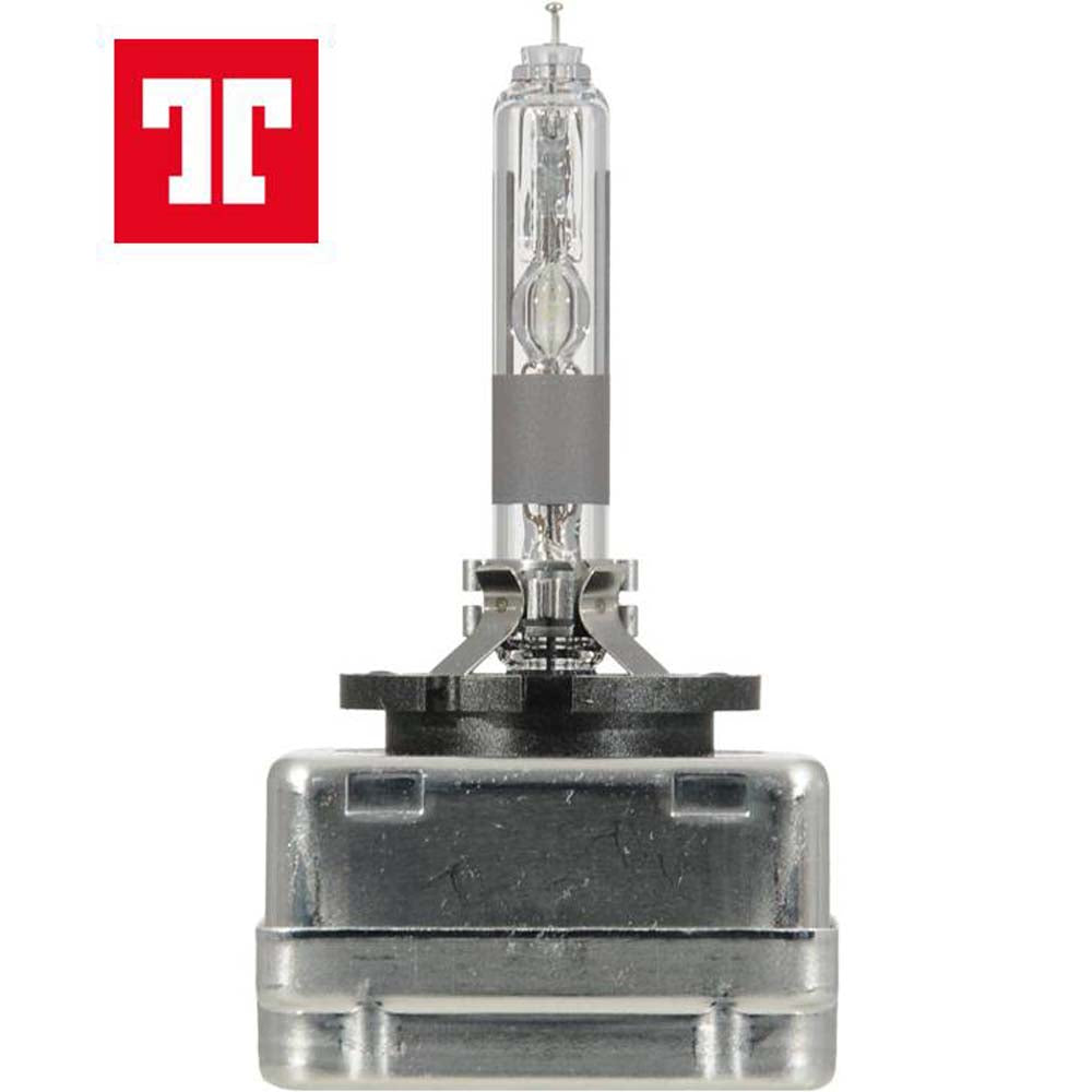Tungsram D1R UNIT (HID) Discharge Automotive Bulb