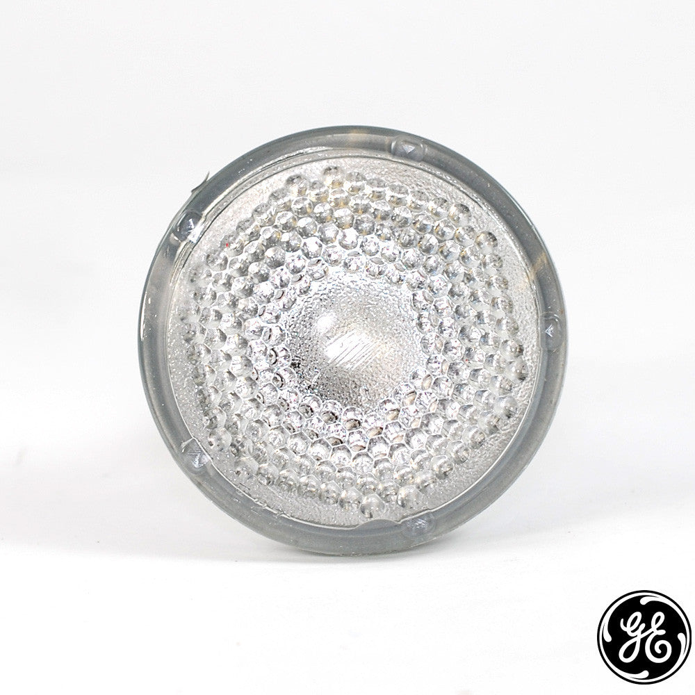 Ge 50w 130v Par20 Flood 25 Degree Halogen Bulb Bulbamerica