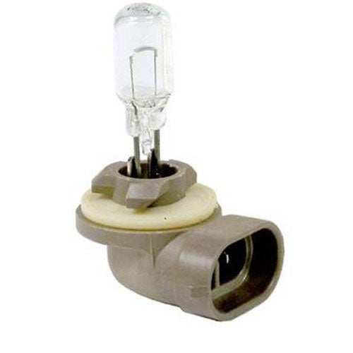 Philips 890 - 27w 12.8v PGJ13 Base Automotive Bulb
