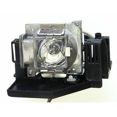 Planar PR5030 Projector Lamp with Original OEM Bulb Inside