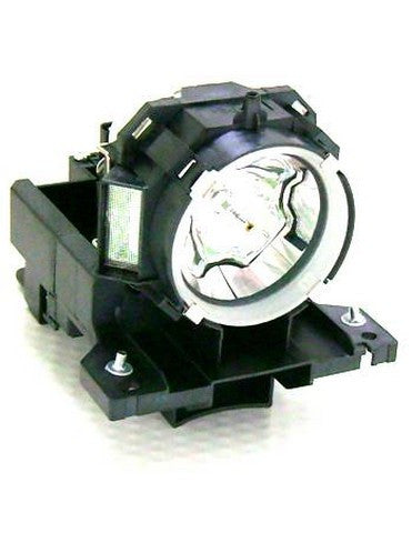 Planar PR2020 Assembly Lamp with High Quality Projector Bulb Inside