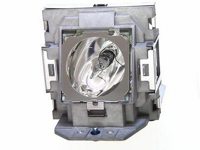 BenQ SP870 Projector Housing with Genuine Original OEM Bulb