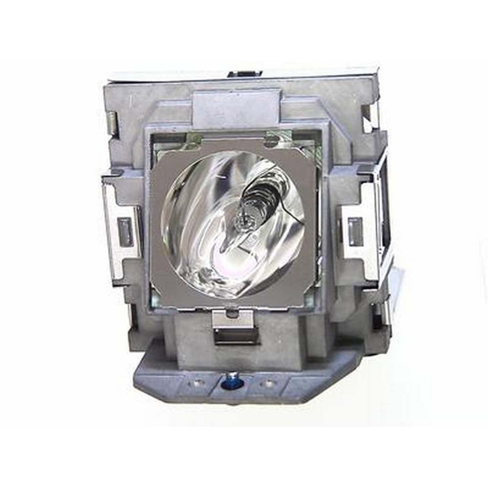 BenQ EP880 Projector Lamp with Original OEM Bulb Inside