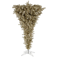 Vickerman 7.5 ft. x 60 in. Champ UpsideDown Dura500CL