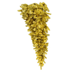 Vickerman 6 ft.x 61 in. Champ Half Upside Down 350Warm White