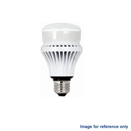 FEIT 13.5W A-Shape A19 Dimmable LED Light Bulb