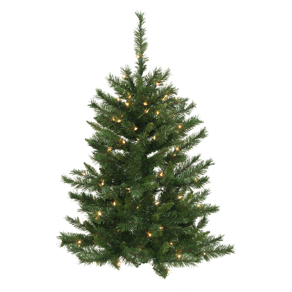 "3' x 26"" Imperial Wall Tree Dura-Lit50CL"