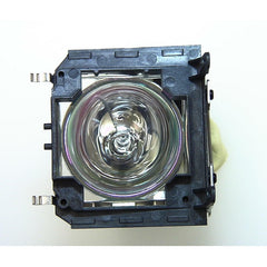 LG AH215 Assembly Lamp with High Quality Projector Bulb Inside