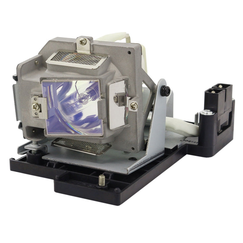 LG AJ-LDX4 Assembly Lamp with High Quality Projector Bulb Inside