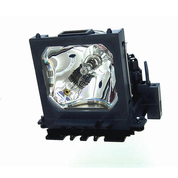 Acer P1500 Assembly Lamp with High Quality Projector Bulb Inside