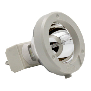 Solarc AL-1824 replacement lamp for LB24 - 21W 60V Metal Halide bulb