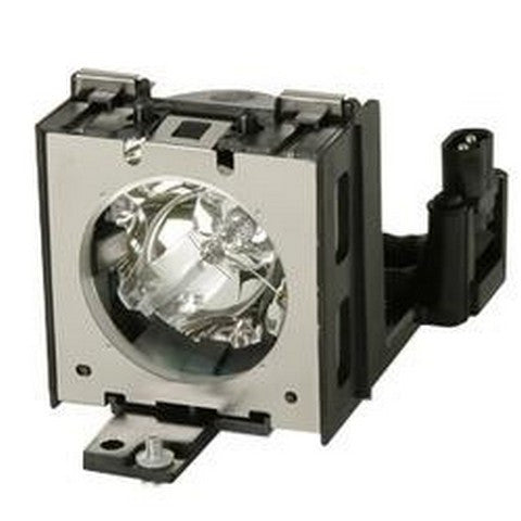 Sharp BQC-PGB10S//1 Projector Housing with Genuine Original OEM Bulb
